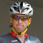 Lance Armstrong Ends Fight Against Doping Charges | More @SteveBeste | Scoop.it