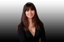 Comment réussir au Québec…en anglais - Droit-inc | Juristes emploi | Scoop.it