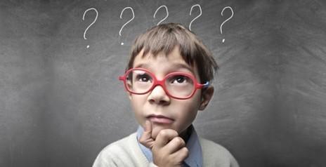 Enseñar a pensar: filosofía en las aulas | El Blog de Educación y TIC | Educación y sus gajes | Scoop.it