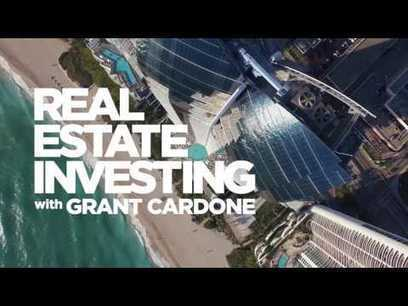 Real Estate Investing - ARE WE AT TOP OF MARKET | thehomesport | Scoop.it