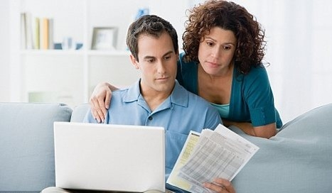 Cash Loans No Credit Check Monetary Help to Eliminate Your Troubles   Loans in Manitoba   Scoop.it