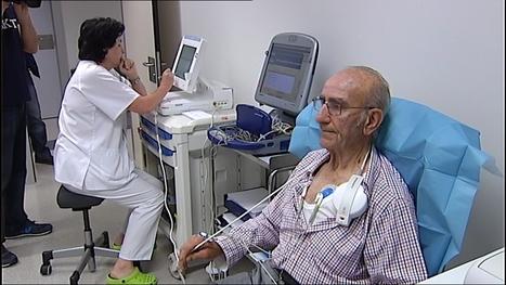 Telemedicina: Pacientes con marcapasos de Cangas del Narcea (Asturias) no deberán ir al Hospital a las revisiones | eSalud Social Media | Scoop.it