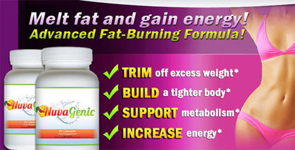 Nuvagenic Mango Reviews – Buy In Cheap Price   Solpria Xtreme   Scoop.it
