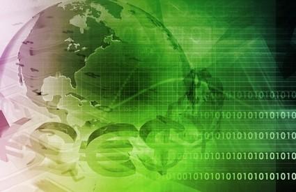 The State of Crowdfunding Worldwide | Alliance-Labelm-mutualis-universalis | Scoop.it