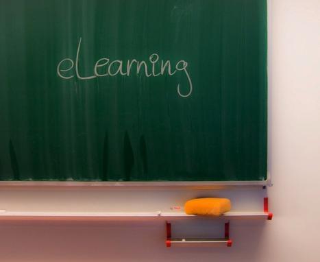 L'organisation apprenante   Enseigner, apprendre à l'heure du numérique   Scoop.it