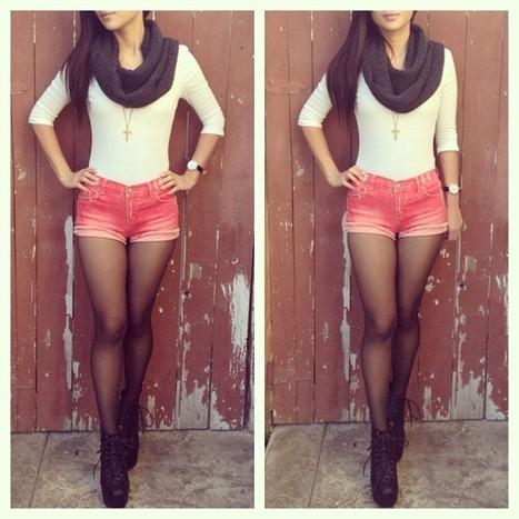 Mini skirts | Womens Max | Page 11 | womensmax | Scoop.it