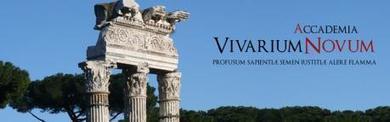 38 Becas para estudiar latín, griego y humanidades en Roma | Mundo Clásico | Scoop.it