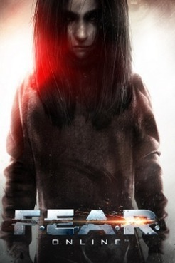 F.E.A.R. Online PC Games | Download Games and Free Online Games | Review Game | Scoop.it