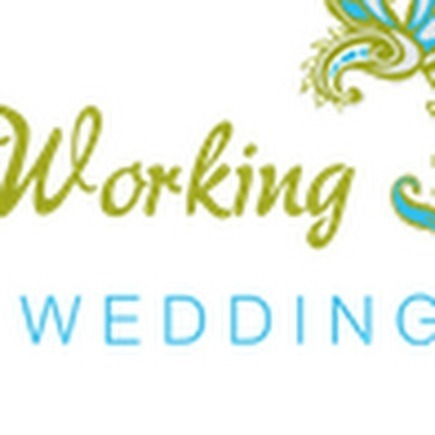 Wedding Bride provides the top-notch services for wedding preparatio | working brides | Scoop.it
