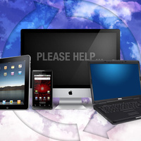 How Can I Make All My Desktop and Mobile Operating Systems Play Well Together? | Digital-News on Scoop.it today | Mobile (Post-PC) in Higher Education | Scoop.it