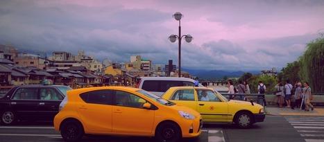 Assurance auto : comment obtenir son bonus-malus ? | assurance temporaire | Scoop.it