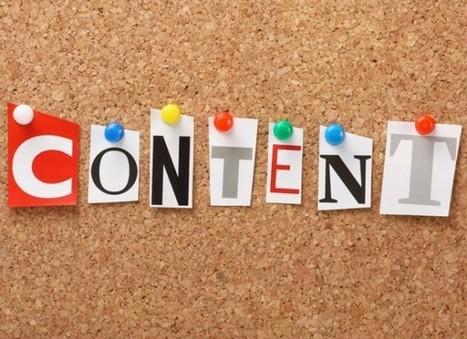 Hoed de kudde en trek klanten aan met de contentster - Frankwatching | Congres Contentmarketing & Webredactie Entopic | Scoop.it
