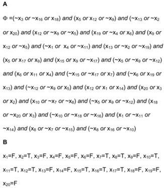 DNA computers « Ultraphyte | BS2040: Bioinformatics | Scoop.it