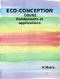 L'éco-conception expliquée aux PME | Aménagement des espaces de vie | Scoop.it