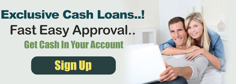 Line Of Credit Loan - Obtain Immediate Cash To Triumph Over Financial Disasters | Line Of Credit Loan | Scoop.it