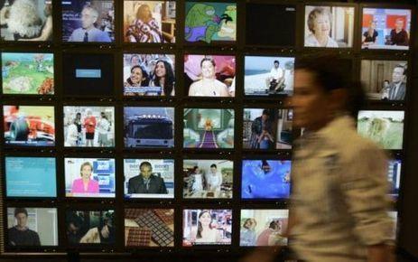 Parité dans les médias : des femmes journalistes s'alarment - Le Parisien | information, communication et technologie | Scoop.it