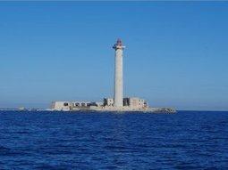 Planier - Parc National des Calanques – Marseille | Participez au Defi Photos Parc national des Calanques | Scoop.it
