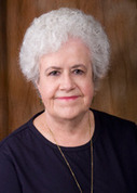 Carolyn Wilson nominated for 2012 Athena Award | Tennessee Libraries | Scoop.it