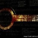 Pwn2Own : IE, Chrome, Firefox et Safari n'ont pas résisté aux hackers | Libertés Numériques | Scoop.it