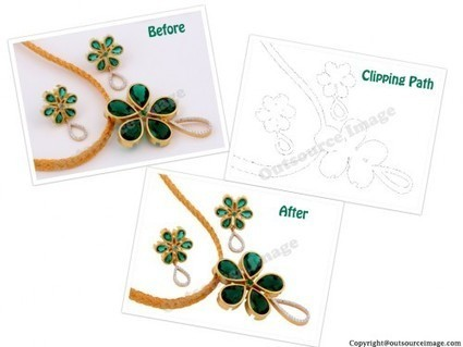 Unbeatable Photo Clipping Path Service Provider in unbelievable price   Image Editing service Providers   Image Clipping path Services in india,Clipping Path Services   Scoop.it