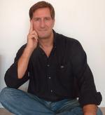 Michel de Guilhermier's Blog: Consumer Electronics Show, Tablettes ! | entrepreneriat | Scoop.it