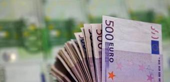 Les retards de paiement des grands groupes s'allongent | Critique du changement | Scoop.it