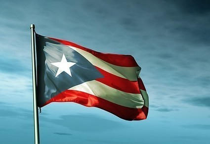 Puerto Rico: a Junta By Any Other Name | Global politics | Scoop.it
