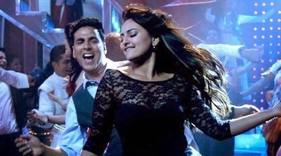 Blame The Night Holiday Full Mp3 Song Download Songs.PK | Songs Pk | mp3songspke | Scoop.it