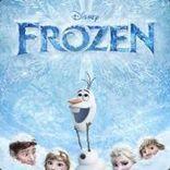 Steam Community :: Watch Frozen 2013 Full Movie | movie online | Scoop.it