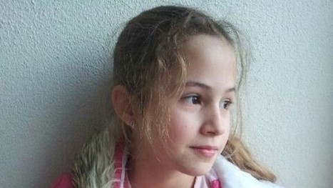 Intensive Suche nach vermisstem Mädchen | VERMISST | Scoop.it