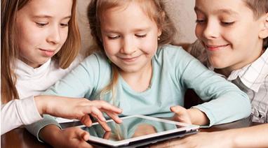 11 Razões para investir num programa educacional digital   Evobooks   Tablets na educação   Scoop.it