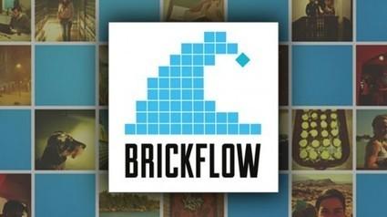 Brickflow, el Lego de la curación de contenidos | Periodismo Ciudadano | Periodismo ciudadano | Scoop.it