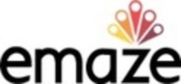 emaze: créez des présentations fabuleuses en ligne en quelques minutes | TIC et TICE mais... en français | Scoop.it