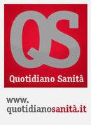 Badanti. Negli ultimi due anni raddoppiato il numero delle italiane | www.serviziobadanti.it | Scoop.it