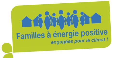 Testez vos connaissances sur le changement climatique à Paris | Agence Parisienne du Climat | Jeux sérieux | Scoop.it