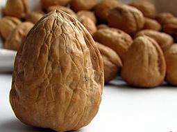 4 alimentos que te ponen de buen humor   Alimentos Funcionales   Scoop.it
