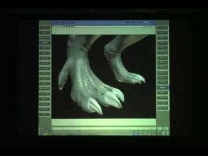 ▶ Softimage|3D v1.0 Mark Schoennagel [2006] - YouTube | ops | Scoop.it