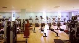 Alternatives to The Gym - MoneySmartGuides.com | Life Style | Scoop.it
