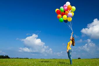 Leadership: Inspiring Myself   Leadership Mantra   Scoop.it