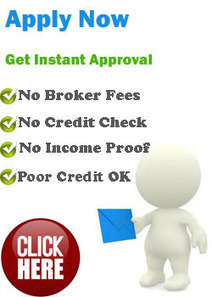 Require an unsecured personal mortgage | Get Loans at your doorstep | Scoop.it