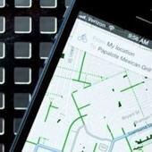 How to Use Your Google Maps — Offline | Gadget Lab | Wired.com | La veille des castors | Scoop.it