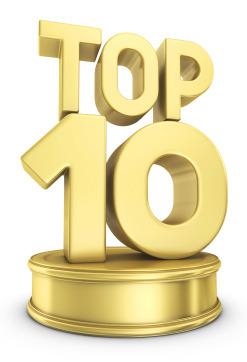 Holiday Bonus: Top 10 Most Effective Marketing Strategies | digitaweb | Scoop.it
