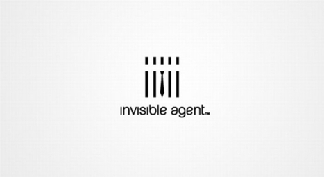 50 Smart Logos With Hidden Symbolism | Tech stuff of the 21st century | Scoop.it