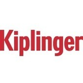 Credit for Massive Open Online Courses-Kiplinger | Educación flexible y abierta | Scoop.it