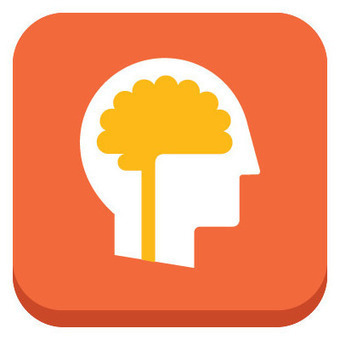 Lumosity Must Pay $2 Million Because 'Brain Training' Is Not Real | Debunking Brain Myths | Scoop.it