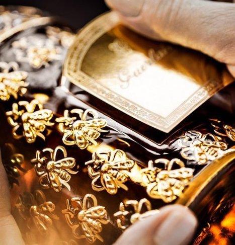 L'Eau de Cologne: un parfum culte | Allemagne | Scoop.it