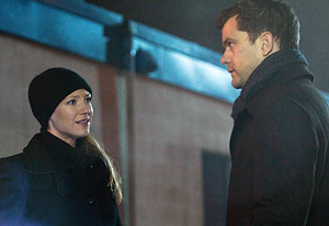 Fringe Video: How Will the Final Season End? | Fringe Chronik | Scoop.it