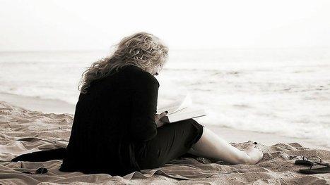 Διάβασμα: μια ξεχωριστή μαγεία | tsoulias | Scoop.it