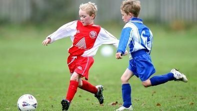 Barriers to sport in Wales highlighted by assembly report - BBC News | lIASIng | Scoop.it