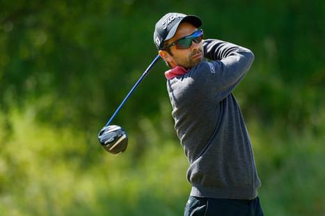 «Pas en réussite au Vaudreuil» | Golf, infos et insolite avec Fasto sport | Scoop.it